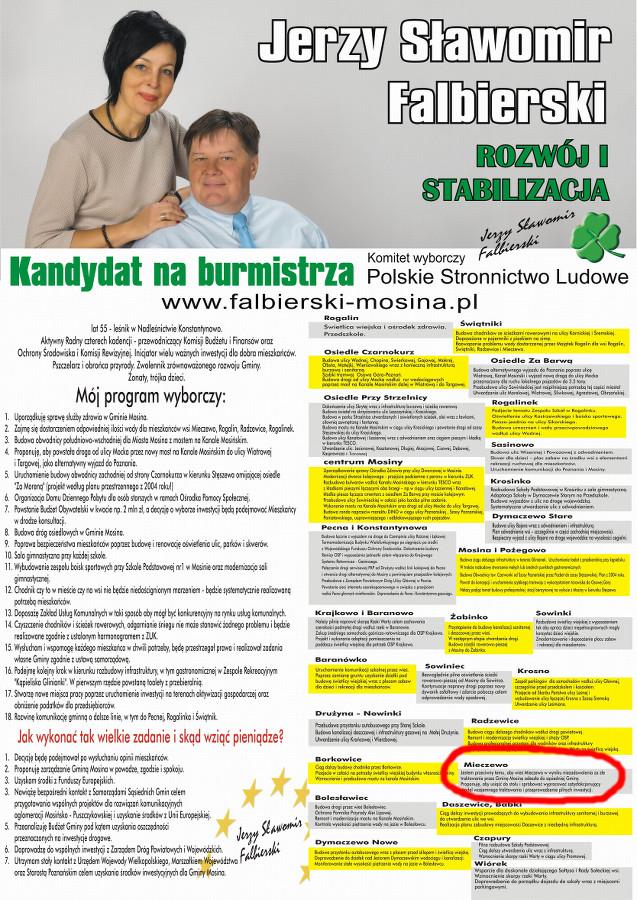 http://www.mieczewo.com/images/wybory/falbierski-gazetka-mieczewo.jpg